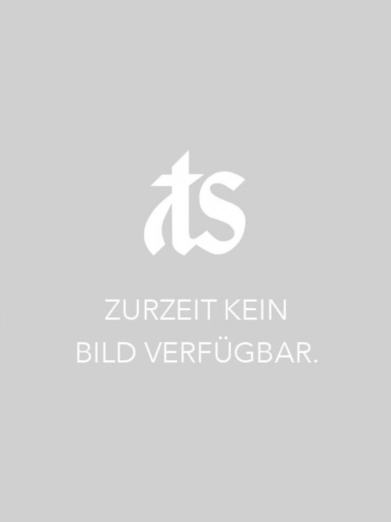 Bilderrahmen KR-BILD003
